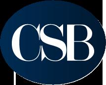 CSB Certidões - Emissão de Certidões Negativas